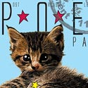 flyer Poes Party