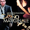 flyer Casino Marginale